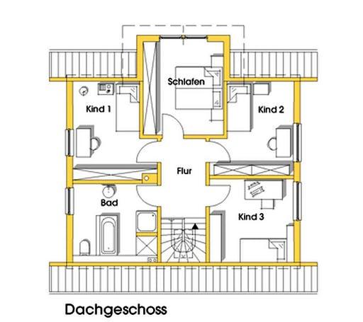 dammann_patricia_floorplan2.jpg