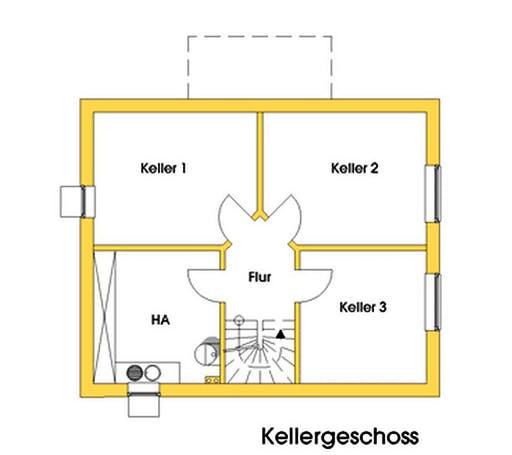dammann_patricia_floorplan3.jpg