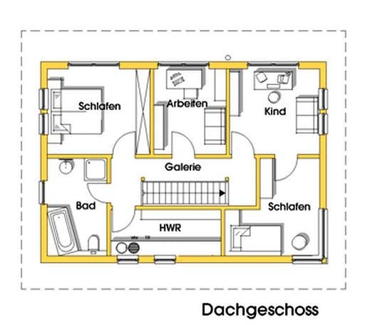 dammann_petra_floorplan2.jpg