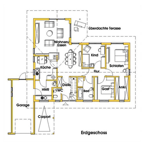 dammann_rosi2_floorplan1.jpg