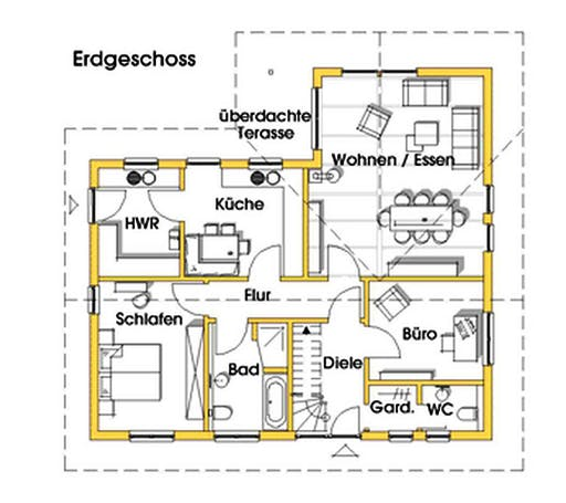dammann_rosi3_floorplan1.jpg