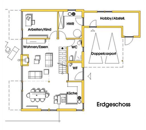 dammann_sabine_floorplan1.jpg