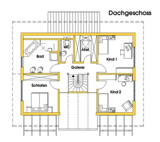 dammann_stefanie_floorplan2.jpg