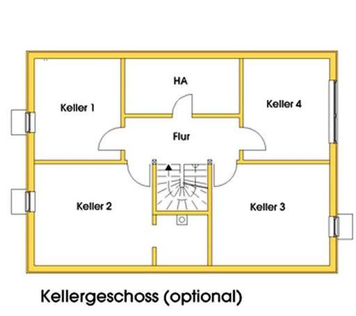 dammann_stefanie_floorplan3.jpg