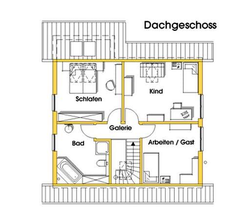 dammann_steffy_floorplan2.jpg