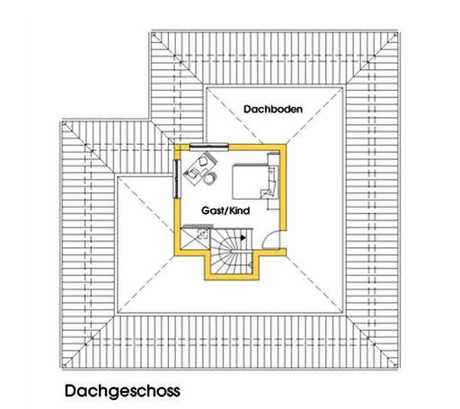 dammann_susanne_floorplan2.jpg