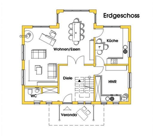 dammann_svanhild_floorplan1.jpg