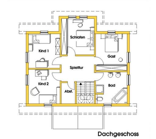 dammann_svanhild_floorplan2.jpg