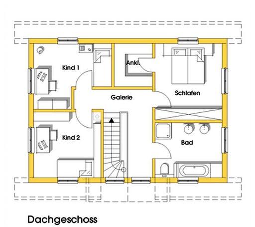 dammann_svantje_floorplan2.jpg