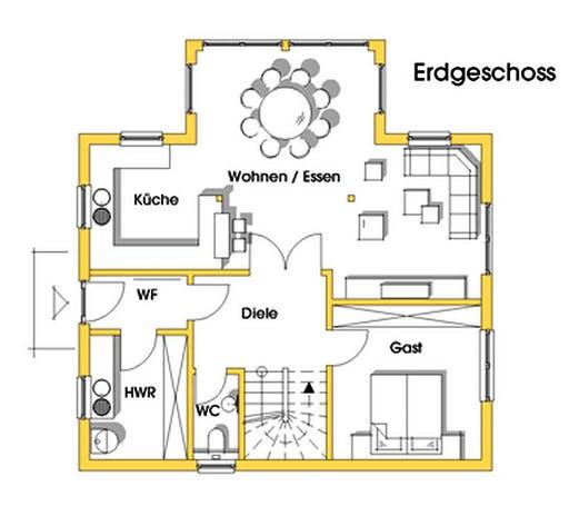 dammann_tineke_floorplan1.jpg