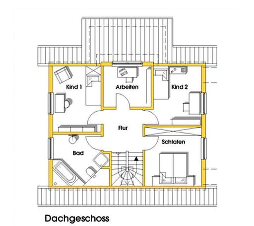 dammann_tineke_floorplan2.jpg