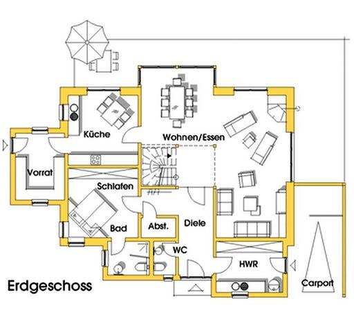 dammann_wieke_floorplan1.jpg