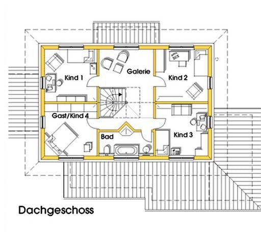 dammann_wieke_floorplan2.jpg