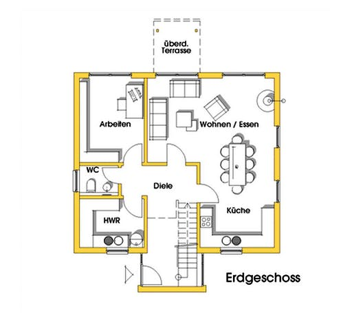 dammann_yvonne_floorplan1.jpg