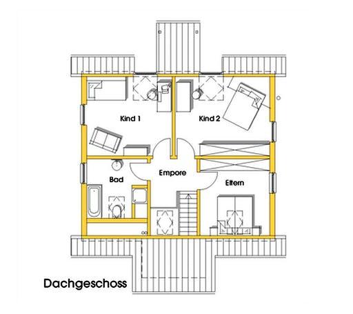 dammann_yvonne_floorplan2.jpg