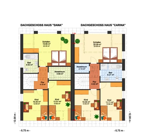 Dana-Carina 175 floor_plans 0
