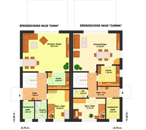Dana-Carina 175 floor_plans 1