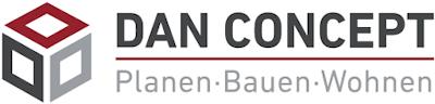 danconcept_logo1.png