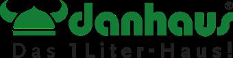 Danhaus Logo 2