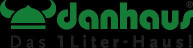 Danhaus Deutschland GmbH
