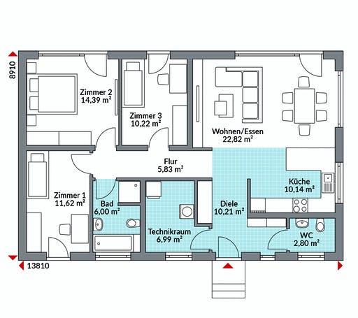 danwood-at_perfect101_floorplan1.jpg