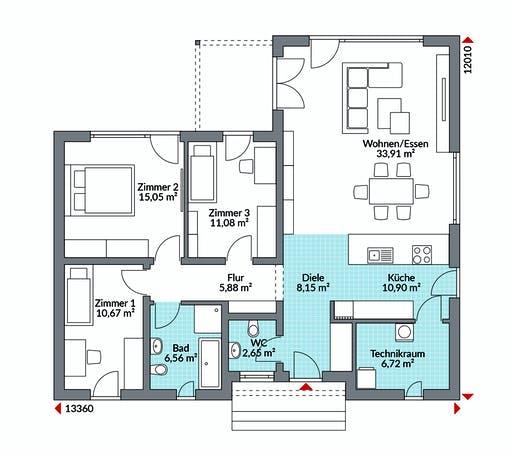 danwood-at_perfect112_floorplan1.jpg