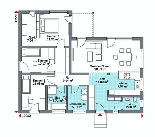 danwood-at_perfect113_floorplan1.jpg