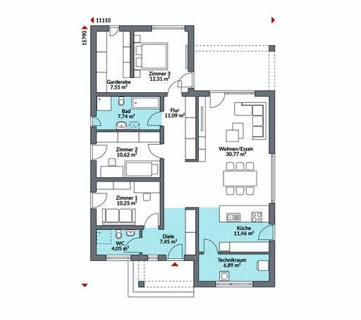 danwood-at_perfect120-1_floorplan1.jpg