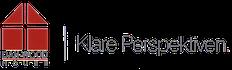 Danwood Logo 2