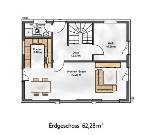 dasnoblef123_floorplan_01
