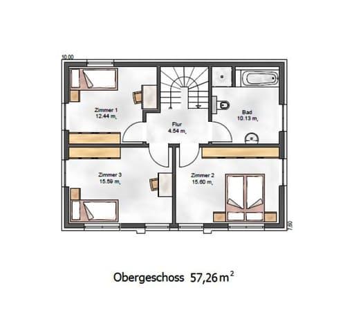 dasnoblef123_floorplan_02