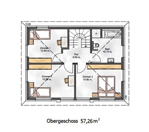dasnoblew123_floorplan_02