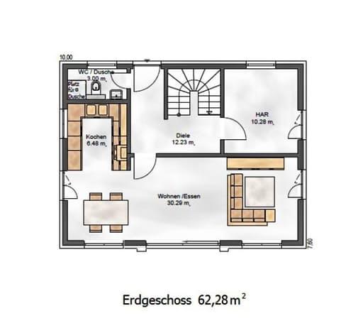 dasvielseitige123-1_floorplan_01