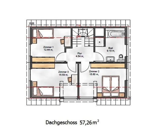 dasvielseitige123-1_floorplan_02