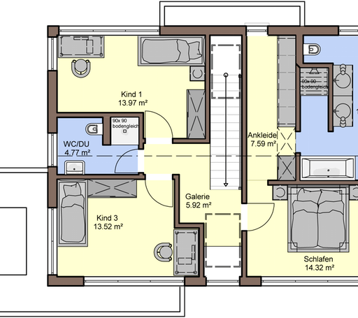 Deniro 155 floor_plans 0
