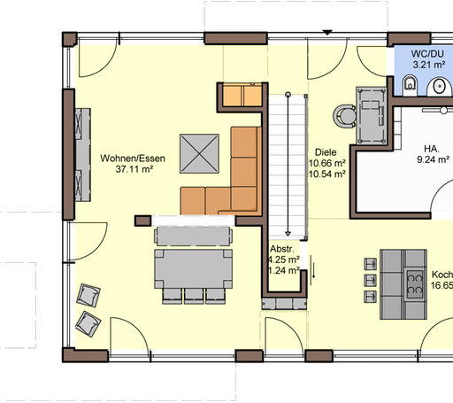Deniro 155 floor_plans 1