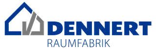 Dennert Logo 2