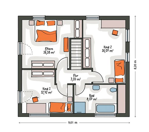 dennert_icon3cityfd_floorplan6.jpg