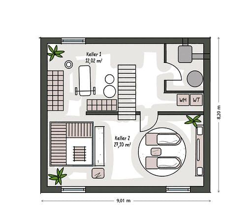 dennert_icon3cityfd_floorplan7.jpg