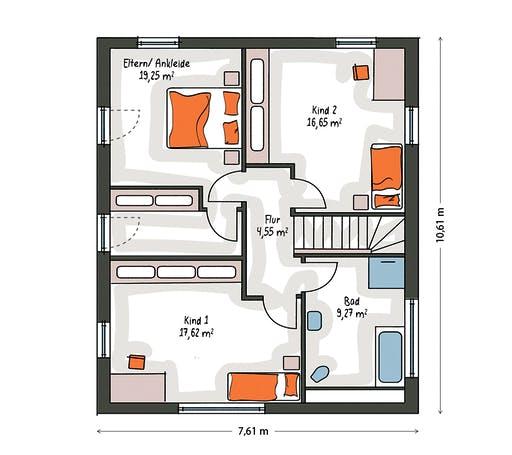 dennert_icon3pluscityfd_floorplan6.jpg
