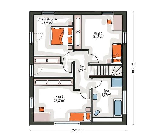 dennert_icon3pluscitysd_floorplan6.jpg