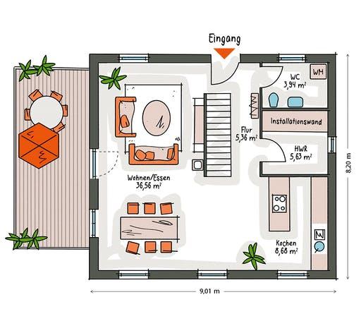 dennert_icon3quer_floorplan5.jpg