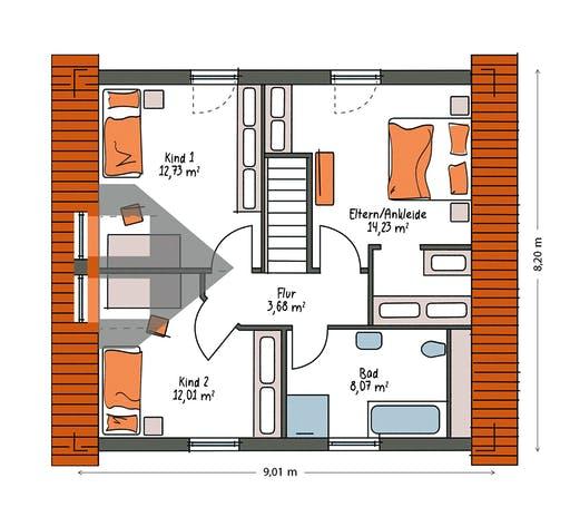 dennert_icon3quer_floorplan6.jpg