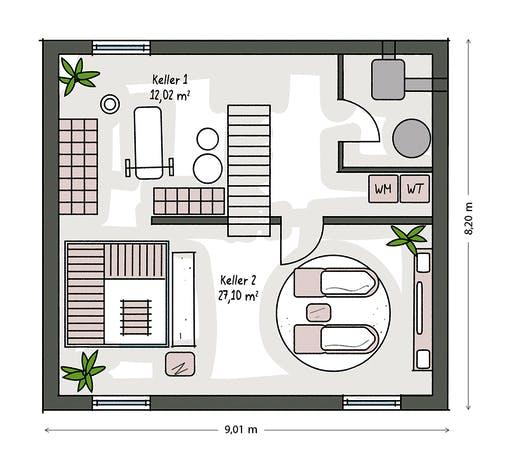 dennert_icon3quer_floorplan7.jpg