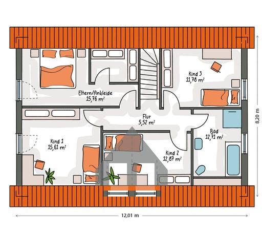dennert_icon4quer_floorplan6.jpg