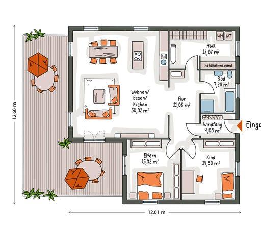 dennert_iconwinkelbungalow_floorplan5.jpg