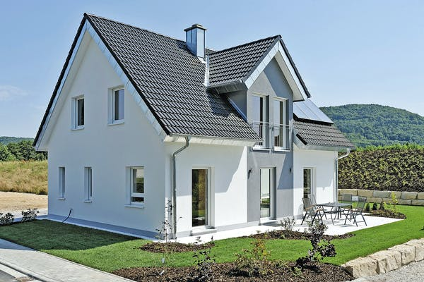 Dennert Massivhaus: Alle Details zum Massivhaus-Anbieter ...