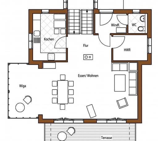 Design 132 floor_plans 1