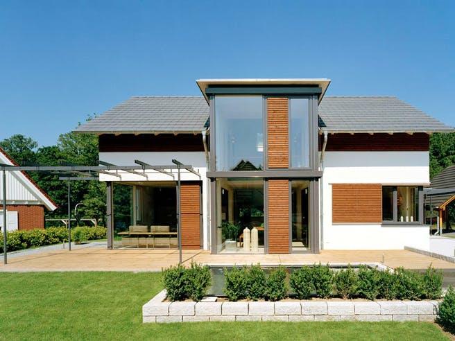 Design 168 exterior 0