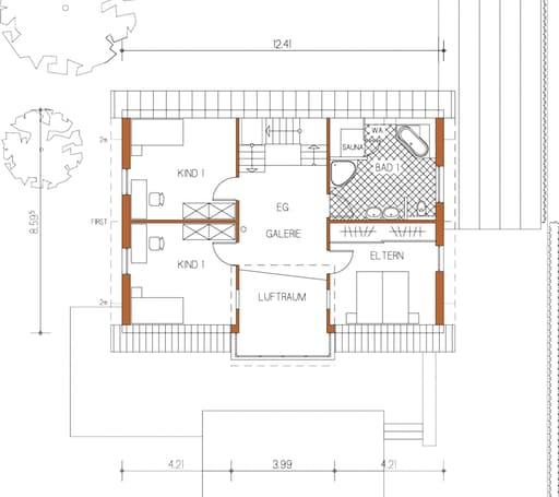 Design 168 floor_plans 0